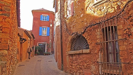 Roussillon_déc 2011_131.jpg