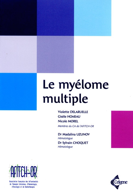 Myélome-multiple_0001-450.jpg