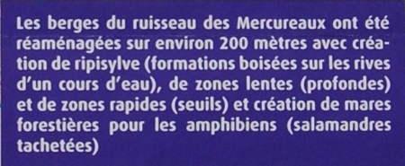00-Mare à Amphibiens-texte-1.jpg