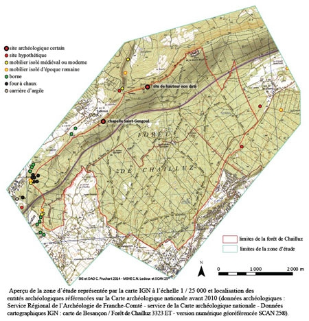 Forêt-de-Chailluz-fig038_Archéologie-450.jpg