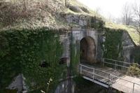 Fort-de-Chailluz-200.jpg