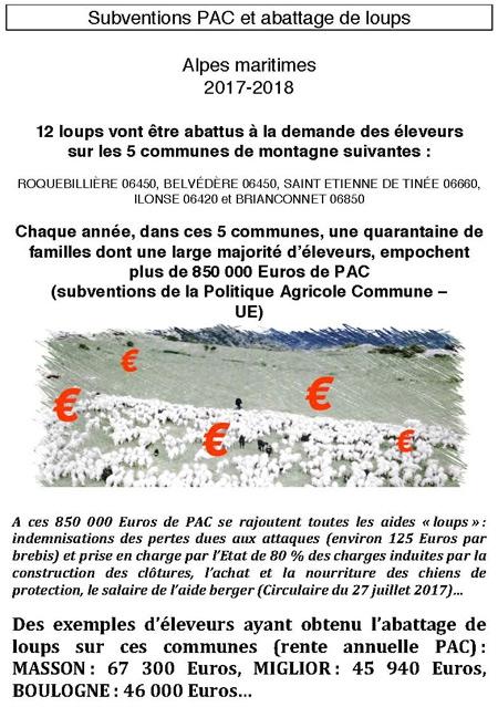 subventions-pac-et-abattage-de-loups-copie_Page_1-450.jpg