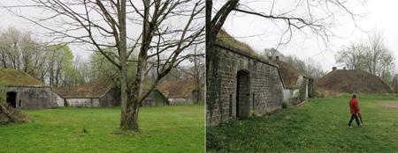 Fort-Benoit_23-33-espace-intérieur-du-fort-magasins-450.jpg