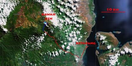kawah-ijen-map-1.jpg