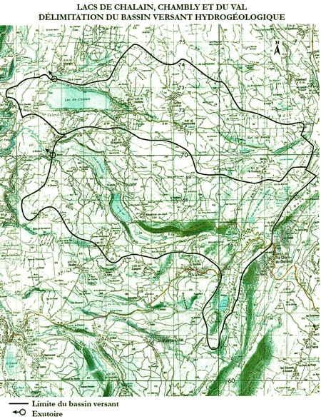Chalain-bassin-versant-1.jpg