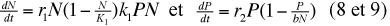 prédation-équation-12.jpg