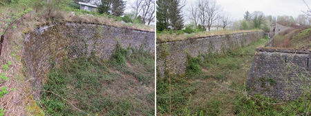 Fort-Benoit_35-36-Fossé-Ouest-angle-arrondi-fossé-Sud-.jpg