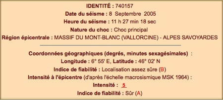 Thise-séismes_08-09-2005-1.jpg