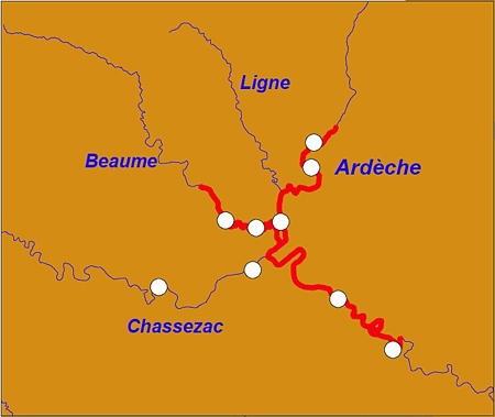 Répartition_Ardèche-1.jpg