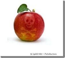 Pomme-mortelle.jpg