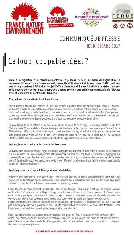 FNE-Le-loup17-03-02-450.jpg