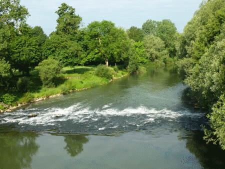 pollution,métaux lourds,franche-comté,université de franche-comté,chronoenvironnement
