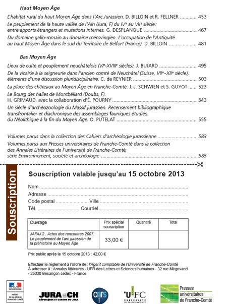 souscription_Jafaj2_Page_4-450.jpg