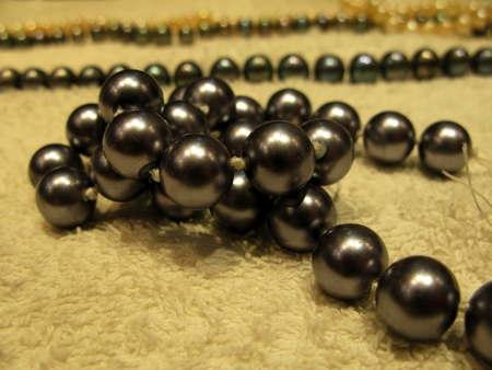 Moules-perlières03-1.jpg