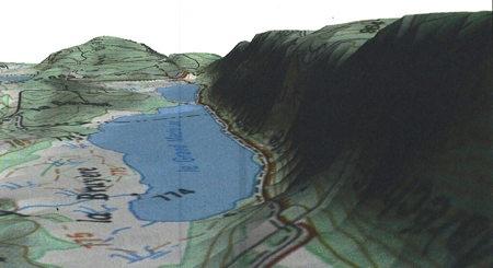 Maclu-vu-du-sud-ouest-1.jpg