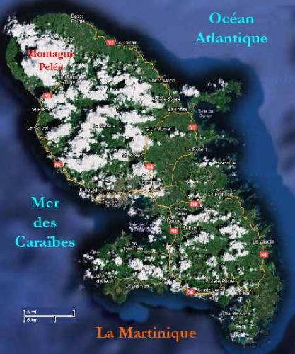 Martinique_carte-1.jpg
