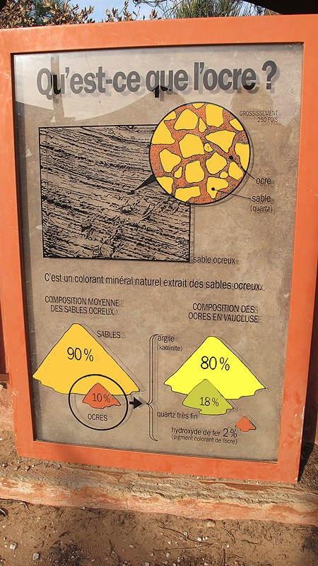 Roussillon_déc 2011_211.jpg