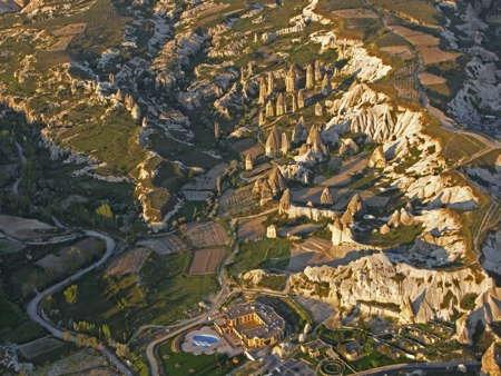 8_Cappadoce3.jpg