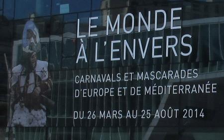 Mucem_Le-Monde-à-l'envers-450.jpg