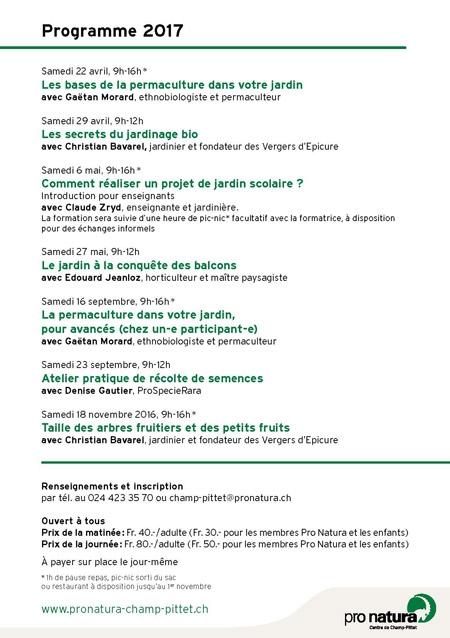 Champ-Pittet-atelier-jardin-2017_Page_2-450.jpg