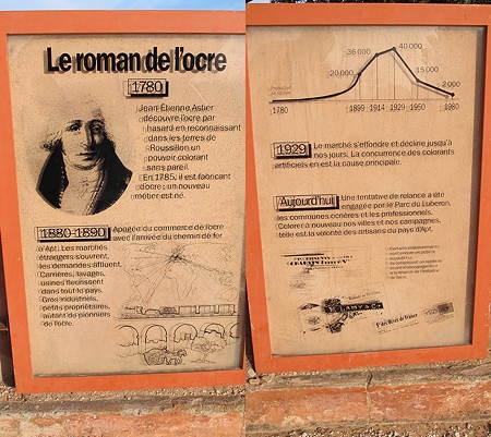Roussillon_déc 2011_241.jpg