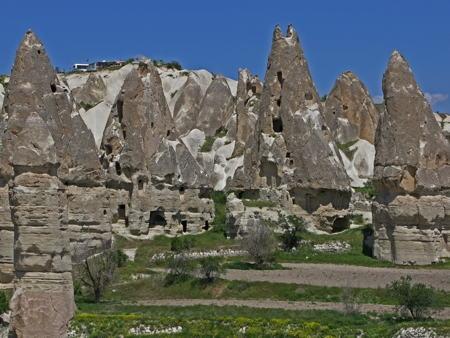 8_Cappadoce_troglodytes.jpg