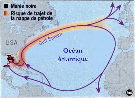 Gulf Stream et Europe_01-1.jpg