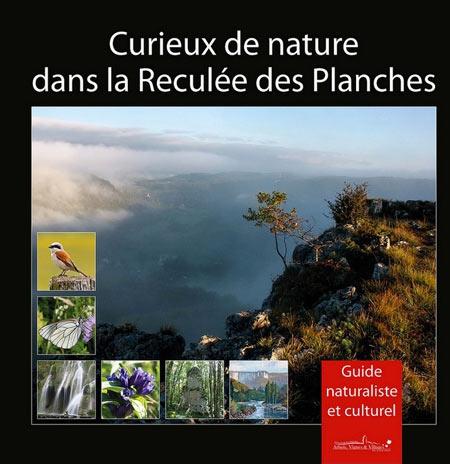 Curieux-de-nature-dans-la-Reculée-des-Planches-450.jpg