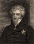 Georges_Cuvier.jpg