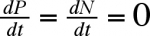 Prédation-équation-5.jpg