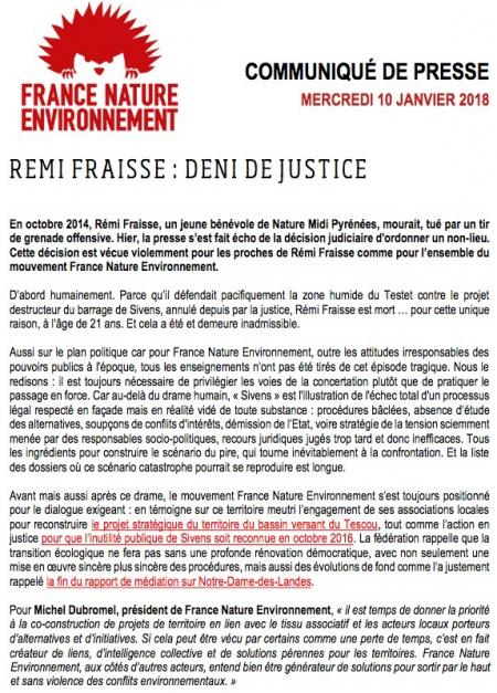 Remi Fraisse - Déni de justice.jpg