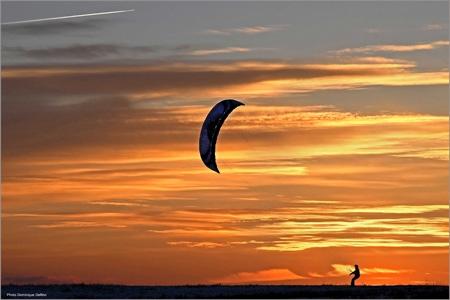 Kite-surf-450.jpg