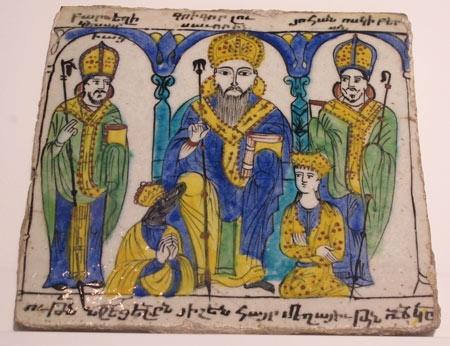 Mucem_30-01-2014_057-2-Trois-saints-hiérarches-450.jpg