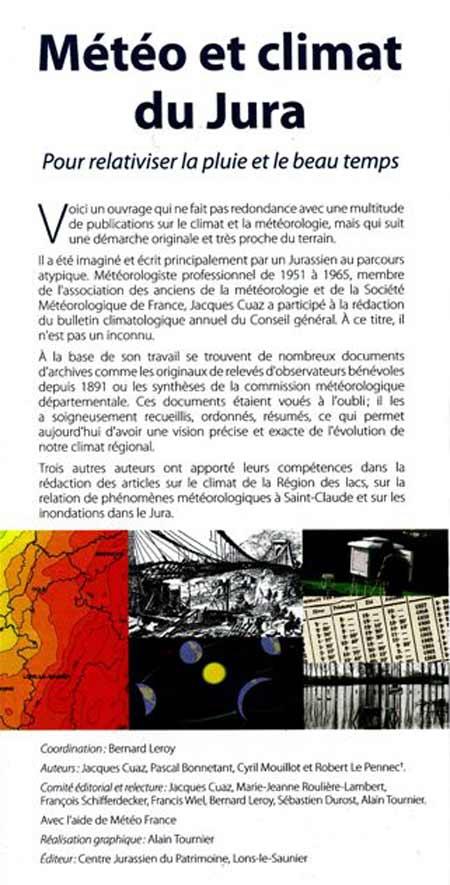 page1-Cuaz-450.jpg