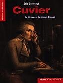 Buffetaut-Cuvier.jpg