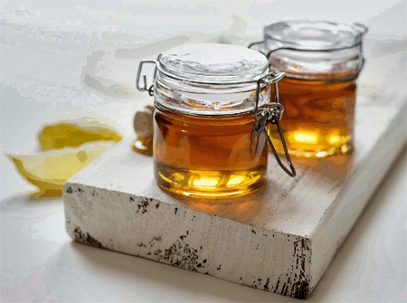 abeilles,miel,pesticides,néonicotinoïdes