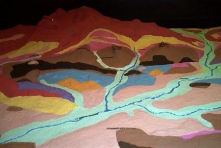 géologie1.jpg