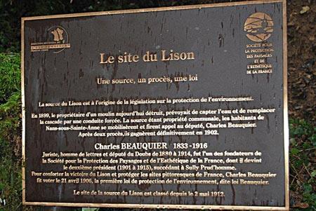 Site-du-Lison-Loi-Beauquier-blog.jpg