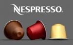 dosettes nespresso,furane