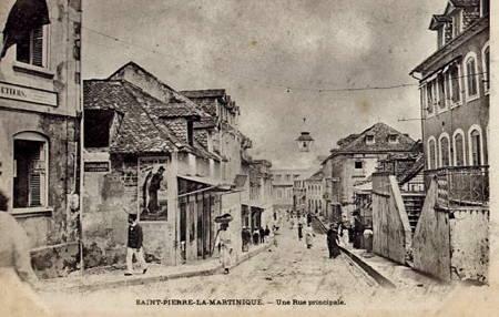 Martinique_pelée_1902-1.jpg
