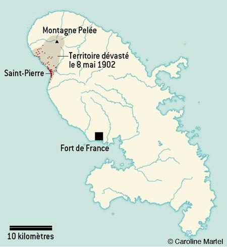 Localisation-de-la-Montagne-Pelée-450.jpg