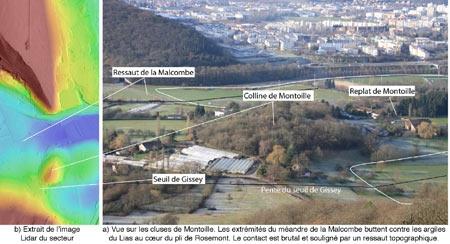 Fig-8-détail-du-ressaut-topographique-de-Montoille-450.jpg