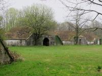 Fort-Benoit_logo.jpg