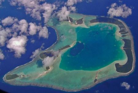 01-Atoll_Tenaroa-1.jpg