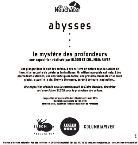 Abysses-affiche_Page_2-450.jpg