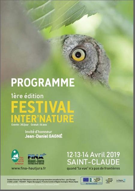 Festival internature-Saint-Claude avril 2019_01-450.jpg
