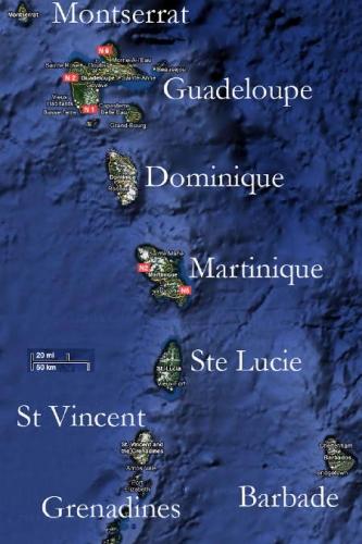 Antilles-1.jpg