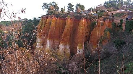 Roussillon_déc 2011_281.jpg
