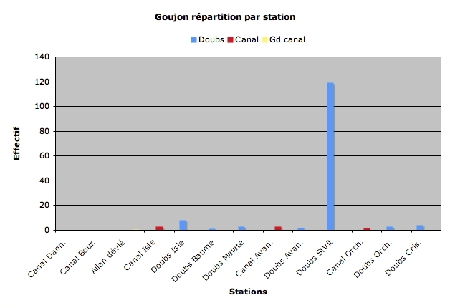 Goujon-stations-effectif-1.jpg