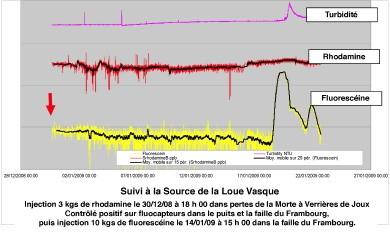 Courbe_restitution-1.jpg